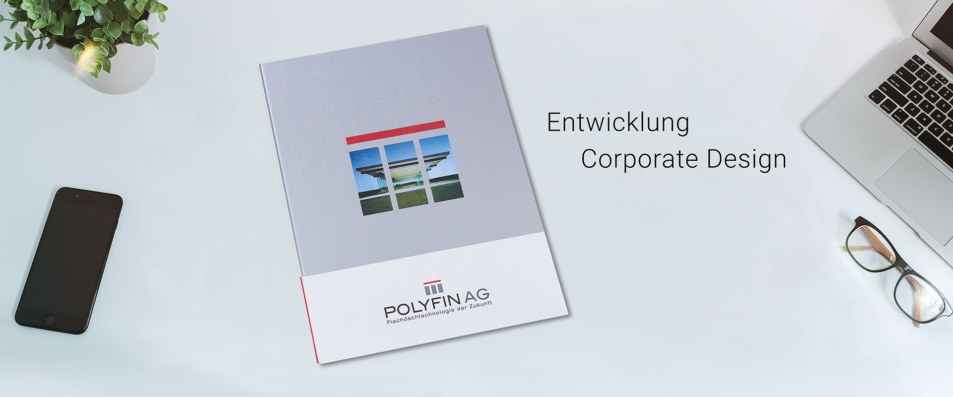 Corporate_Polyfin_800